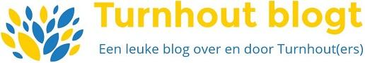 Turnhout blogt